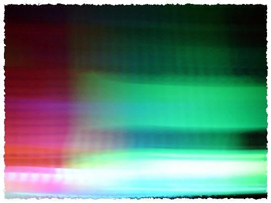 blurryvision.jpg