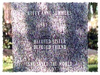 buffy-grave.jpg