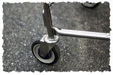 cart-wheel.jpg