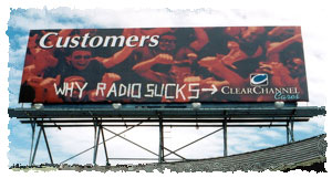 clearchannelbillboard.jpg