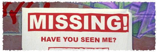 missingposter.jpg