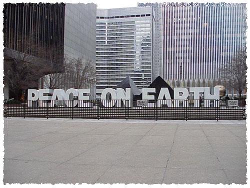 peaceearth.jpg