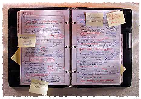 plannerbook.jpg