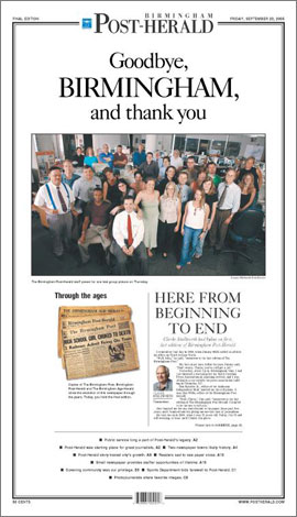 post-herald final edition