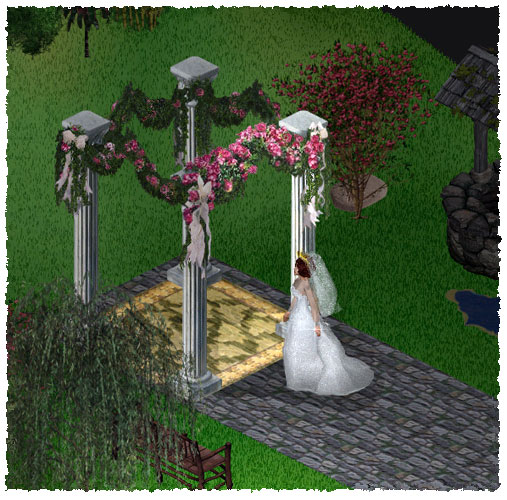 sims-wedding.jpg