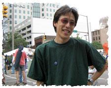 summer2006.jpg