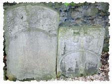 tombstones.jpg