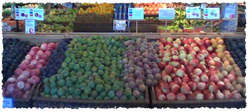 wholefoodsproduce.jpg